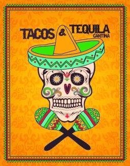 tacostequilalogo_zpsaduw2hvb