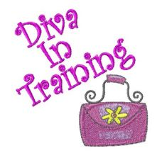 divaintrainingnews