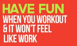have-fun-when-you-workout-909387.jpg