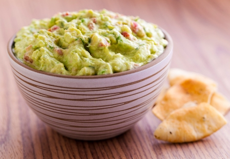 Greek-Yogurt-Guacamole
