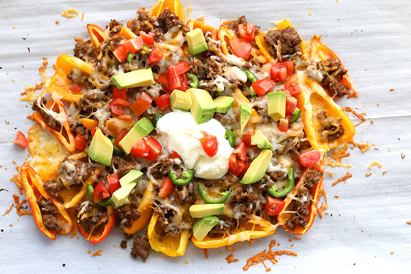 Mini-Pepper-Nachos-2.jpg
