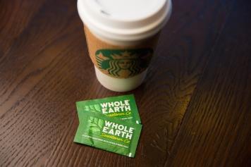 whole_earth_sweetener