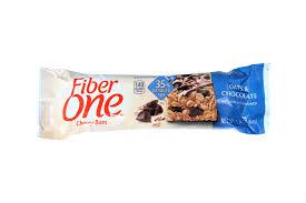 fiber bar