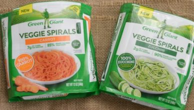 green-giant-veggie-spirals-1-600x343