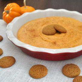 pumpkin-dip-recipe-oct2013